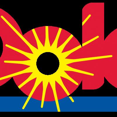 dole_logo