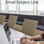 How to Craft Email Subject Lines That Get Your Emails Opened