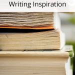 The Power of Storytelling: Best Books For Writing Inspiration