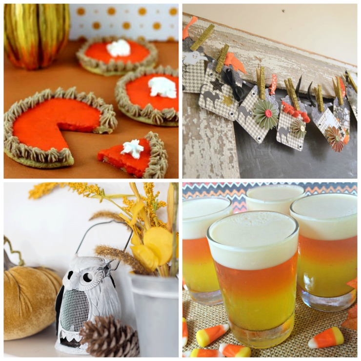 october-25th-recipe-diy-linky
