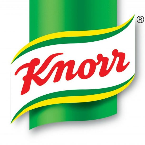 Knorr #ShareaMeal Twitter party