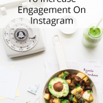 Are You Using Instagram To Its Fullest Potential?