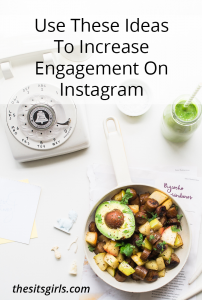 Great tips for increasing engagement and using Instagram to its full potential.