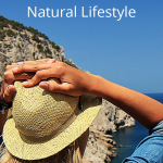 Simple Ways to Live a More Natural Lifestyle