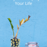 5 Easy And Practical Steps To Simplify Your Life