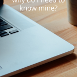 What Are UMVs And Why Do I Need To Know Mine?