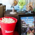 Join Us For A FRiYAY Puppy Dog Pals Party!