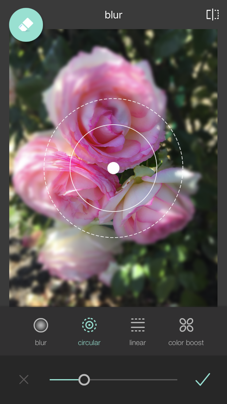 How To Edit Photos With The Pixlr App | Photo Editing App