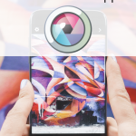 How To Edit Photos With The Pixlr App