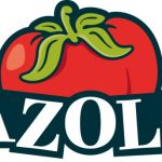Join Us For A Fazoli's Twitter Party!