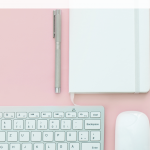 Is A Blog Essential For A Freelance Writer?