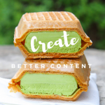 Creating Quality Instagram Content