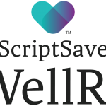 ScriptSave #WellRx Twitter Party!