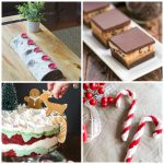 December 12th: Recipe & DIY Linky