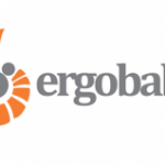 Ergobaby 180 Stroller Launch = Time for a Twitter Party!