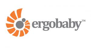 ergobaby-logo-300x159