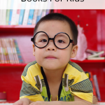 10 Educational Books For Kids That Are Fun To Read
