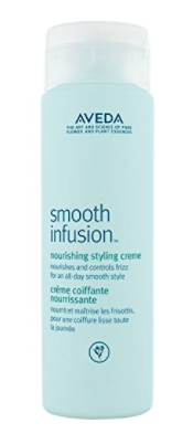 Aveda Smooth Infusion Style Creme