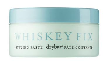 Dry Bar Whiskey Fix Styling Paste