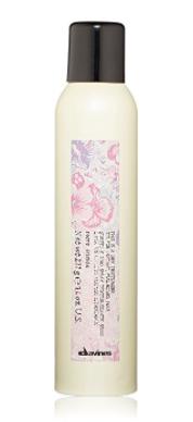 Davines Dry Texture Spray