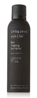 Living Proof Flex Hairspray