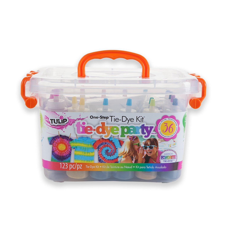 summer fun kits boredom busters for kids craft kits