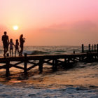 3 Ways To Document Your Family Vacation With Photographs