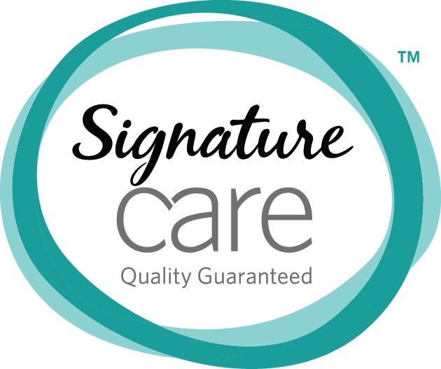 Signature Care