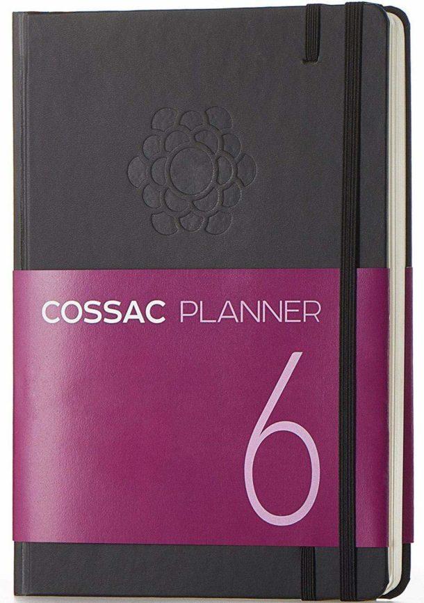 Cossac Planner