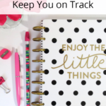 10 of the Best Day Planners to Keep You On Track
