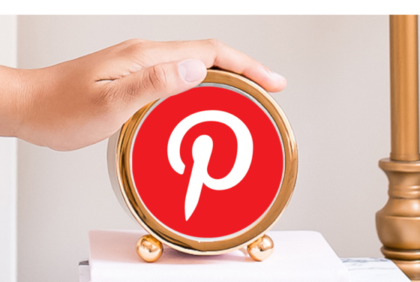 How to Use The Free Pinterest Scheduling Tool Inside Pinterest