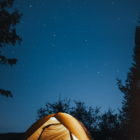 Over 40 blog posts share the best camping tips, recipes, tutorials for your next wilderness adventure! Now that it's summer here are all things about camp