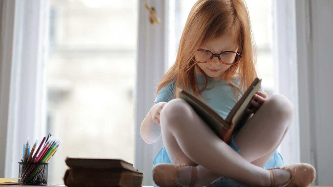 2nd Grade Books | 2nd Grade Reading List + Printable Checklist