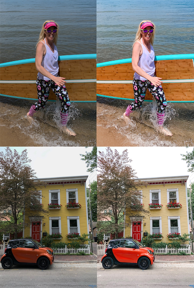 Lightroom Presets can make your pictures really pop, and they're easy to use as well. What they are, how to use them, and how they'll enhance your pictures.